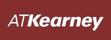 projectscene.org.uk image: ATKearney logo