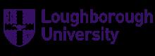 projectscene.org.uk image: Loughborough University logo