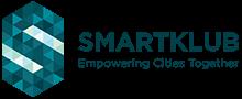 projectscene.org.uk image: Smartklub logo