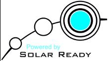 projectscene.org.uk image: Solar Ready logo